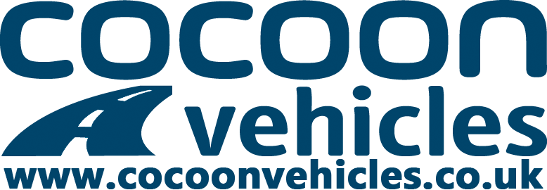 Cocoon Vehicles
