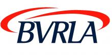 BVRLA Member 2110