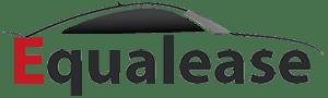 Equalease Logo