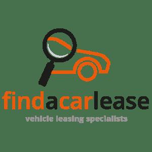 Find a Car Lease