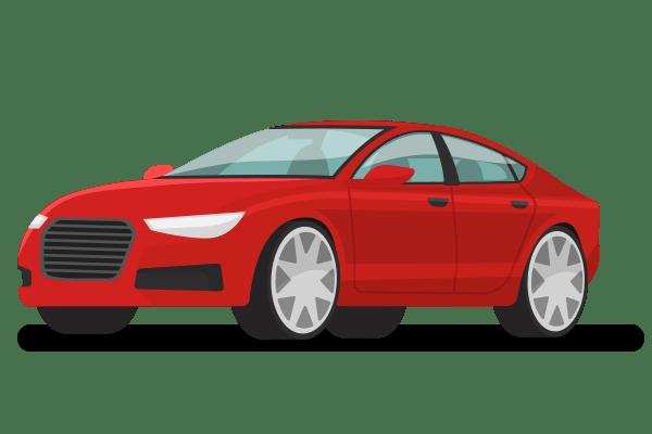 Audi Car Subscriptions