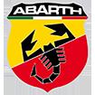 Abarth Short-Term Cars