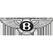 Bentley Short-Term Cars