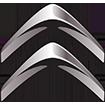 Citroen Flexible Car Lease