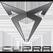 Cupra Short-Term Cars