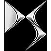 DS Flexible Car Lease