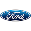 Ford Short-Term Cars