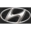 Hyundai Flexible Car Lease