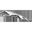 Jaguar Car Subscriptions