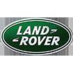 Land Rover Short-Term Cars