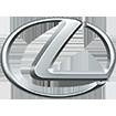 Lexus Short-Term Cars