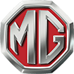 MG Flexible Car Lease