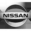 Nissan Flexible Car Lease