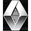 Renault Short-Term Cars