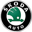 Skoda Short-Term Cars