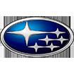 Subaru Flexible Car Lease