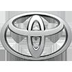 Toyota Short-Term Cars