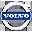 Volvo Short-Term Cars