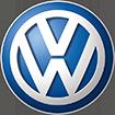 VW Flexible Car Lease